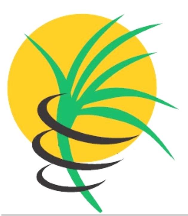 kcsl_Logo